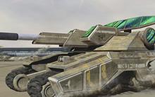 C&C 4 Panzer