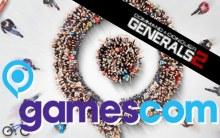 ccgs gamescom