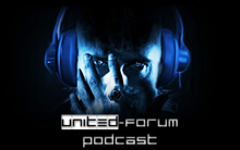United Forum Podcast