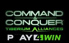 Tiberium Alliances Pay 2 Win