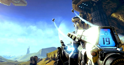 tribesascend 480 Tribes Ascend