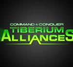 Tiberium Alliances Patch
