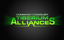 Tiberium Alliances Patch
