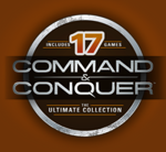 Ultimate Collection Logo