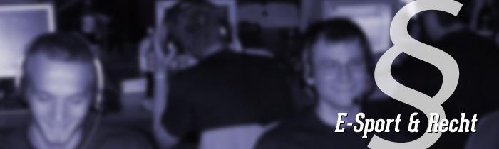 United-Forum Nutzer auf einer LAN-Party