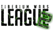 gr_tiberium_wars_league2.png