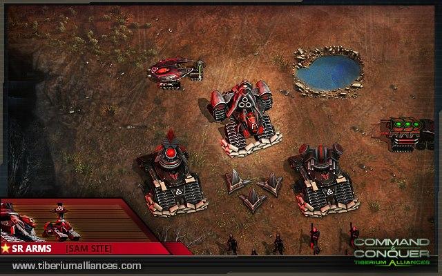 artillery upgrade4 Artillerie Upgrade