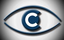 C&C Comminty Watch von CNC-Inside.de