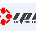 IGN Pro League Logo