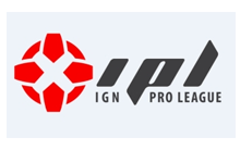 IGN Pro League Logo