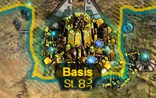 Lvl 82.5 Mutanten Basis
