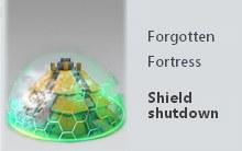 fortress_shield_shutdown.jpg