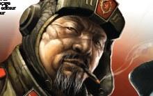 general_3rd_faction.jpg