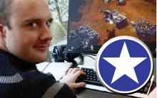 Gamestar Preview