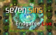 7s_endgame_live.jpg