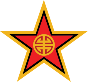 apa logo Sub-Fraktionen und Generäle