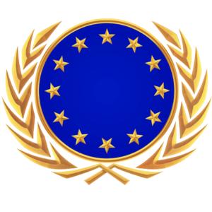 eu logo Sub-Fraktionen und Generäle