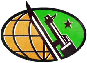 gla logo Sub-Fraktionen und Generäle