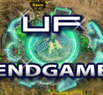 UF Endgame