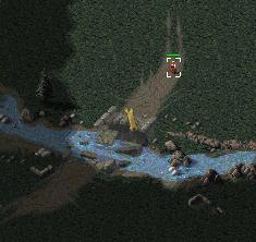 bridges Alarmstufe Rot gratis in verbesserter Version spielen!