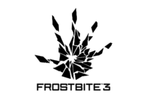 logo_frostbite_3.png