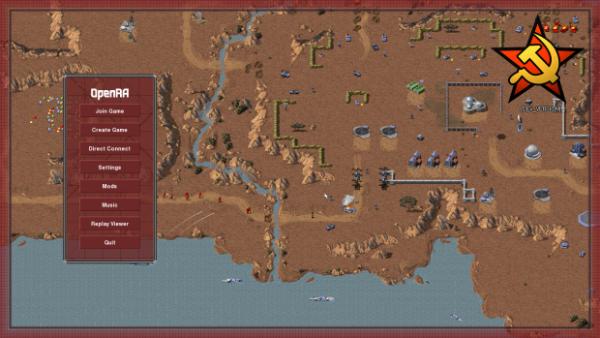 resizedimage600338 shellmap Alarmstufe Rot gratis in verbesserter Version spielen!