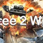 Free2Win