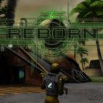 Tiberian Sun: Reborn released