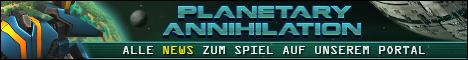 7r9l Planeten Generator released