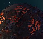 Planetary Annihilation Alpha