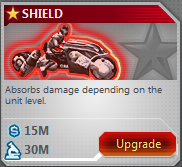 upgrade attackbike Patchnotes Juli 2013