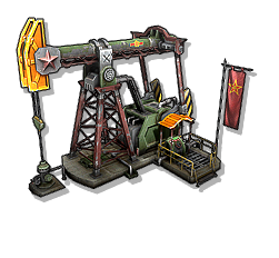 as_oilderrick_portrait.png
