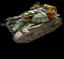 Drachenpanzer