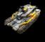 Aegis Panzer