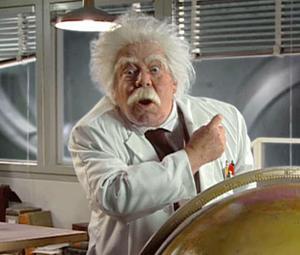 einstein Albert Einstein