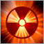 Neutronenbombe