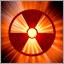neutronbomb.png
