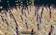 Nukleares Armageddon
