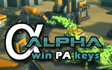 pa_alpha_gewinnspiel1.png