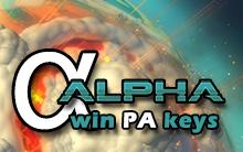 pa_alpha_gewinnspiel2.png