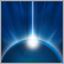 Skylance