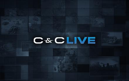 cnclive_show_thumb.jpg