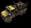 EMP-Truck