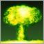 Nukleare Befreiung