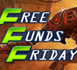 Free Funds Friday