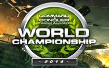 TA World Championship