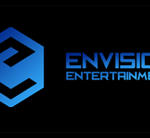 Envision Entertainment