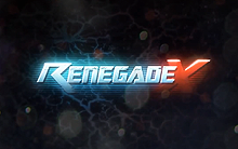 Renegade X Beta Release