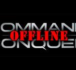 Command & Conquer offline