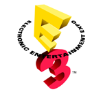 E3 Electronic Entertainment Expo